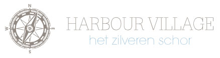harbour village logo