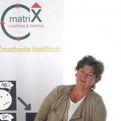 Ingrid Stoop – MatriXmethode